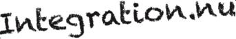 logo_integration.nu.png